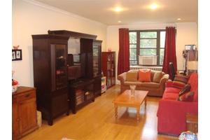67-71 Yellowstone Blvd Apt 3A, Forest Hills, NY 11375
