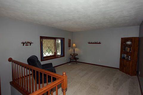 317 Lincoln, Blue Mound, IL 62513