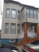 906 20th St Unit 2, Union City, NJ 07087