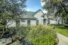 17384 Indian Lakes Dr, College Station, TX 77845