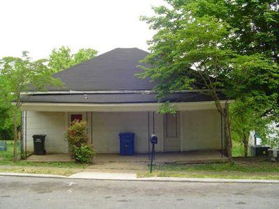 414 Maple St, Lewisburg, TN