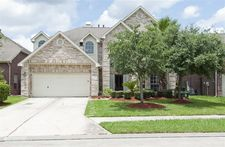12026 Sunrise Way, Houston, TX 77065