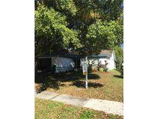 11212 Bramblebrush St, Tampa, FL 33624
