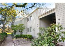 5150 Nw Neakahnie Ave Apt 40, Portland, OR 97229