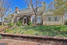 2100 Homestead Farm Rd, Free Union, VA 22940