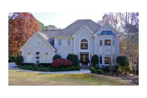 Photo of 1772 KANAWHA Trail,Stone Mountain, GA 30087