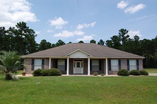 126 parkside cir crawfordville fl 32327 home for sale