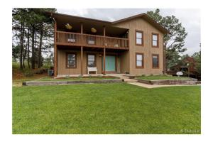 6174 Cantrell Way, Parker, CO 80134