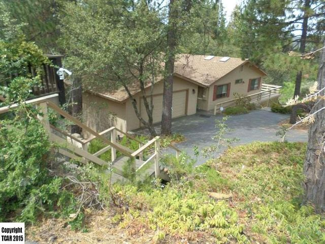 12054 alcan ct groveland ca 95321 home for sale and