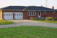 154 Eby Rd, Shiloh, OH 44878