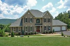 5064 Fox Ridge Rd, Roanoke, VA 24018