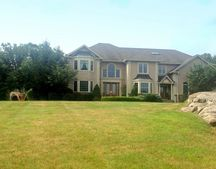 25 Forest Hill Dr, Sparta, NJ 07871