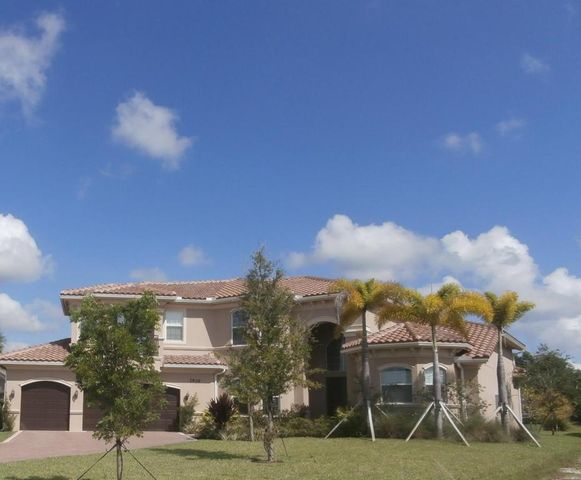 Homes For Rent In Hamilton Bay West Palm Beach Fl