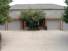 2007 River Ridge Rd Unit 6, Frankfort, KY 40601