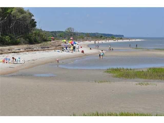 239 Beach City Rd Hilton Head Island Sc 29926 Home For