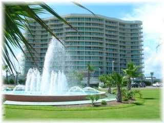 28107 Perdido Beach Blvd Apt D816 Orange Al 36561