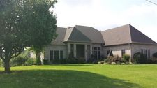 201 Lakepoint View Rd, Monticello, KY 42633