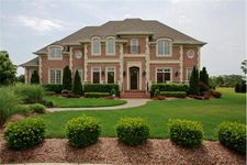 404 Brierly Ct, Brentwood, TN 37027