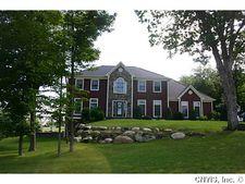 18320 Hickory Ln, Watertown, NY 13601