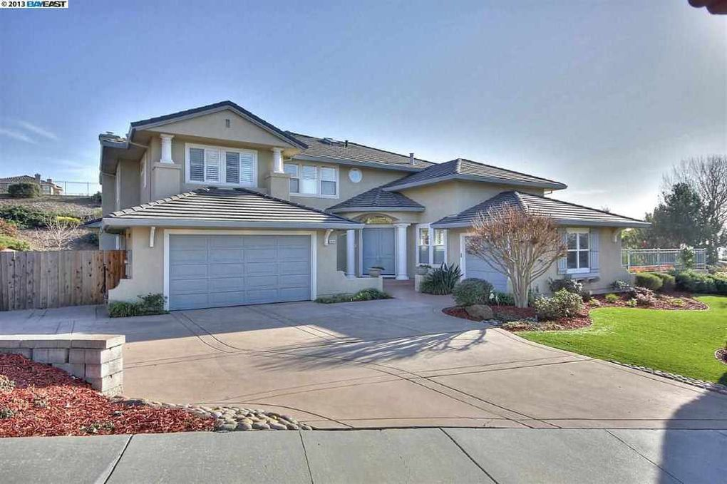 48564 avalon heights ter fremont ca 94539 for 47892 avalon heights terrace