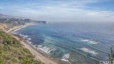 30 Sea Cove Dr, Rancho Palos Verdes, CA 90275