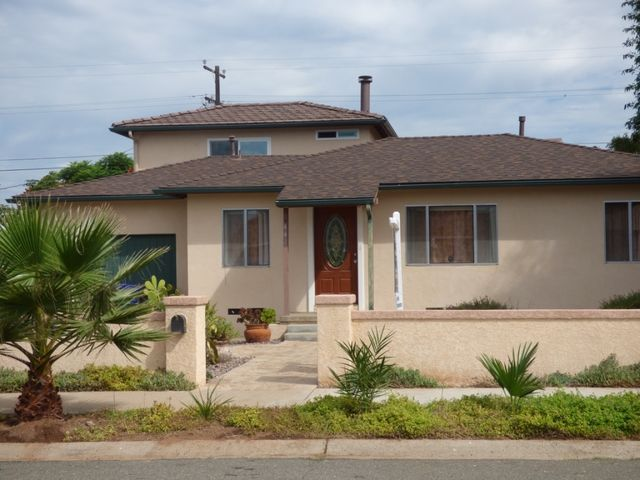 Homes For Sale Imperial Beach Ca