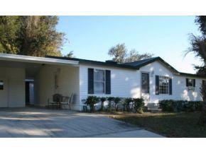 5215 S Bridget Pt, Floral City, FL 34436