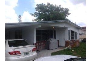 4119 Kirkland Ln, Lake Worth, FL 33461