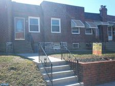 6819 Algard St, Philadelphia, PA 19135