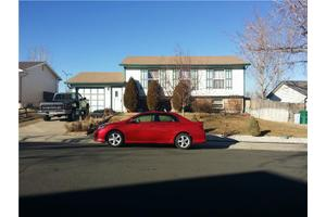 16575 E Wesley Ave, Aurora, CO 80013