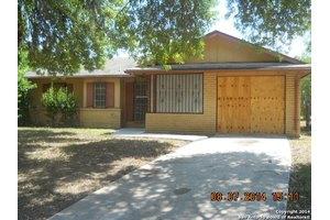 4902 Waycross Ln, San Antonio, TX 78220