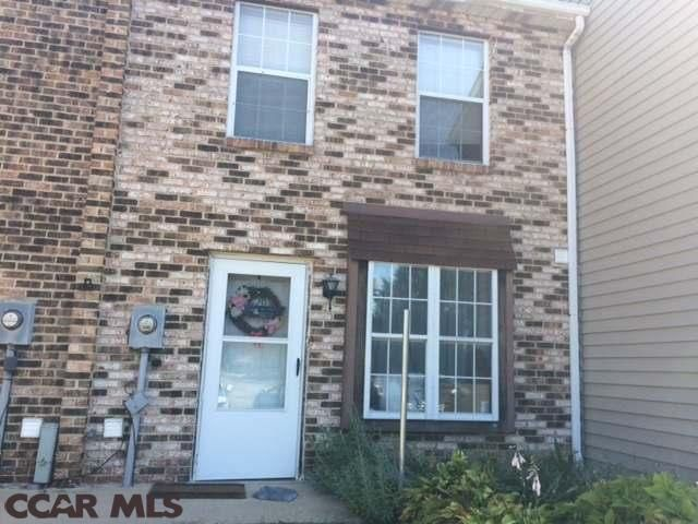 258 Gerald St State College Pa 16801 Home For Sale And