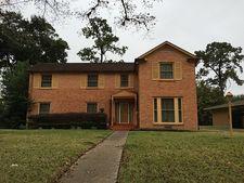4108 Fernwood Dr, Houston, TX 77021