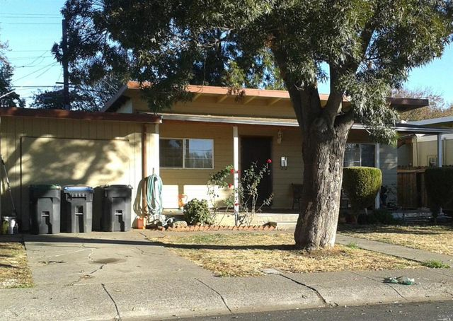 MLS 21526793 in Fairfield, CA 94533  Home for Sale and Real Estate Listing  realtor.com®