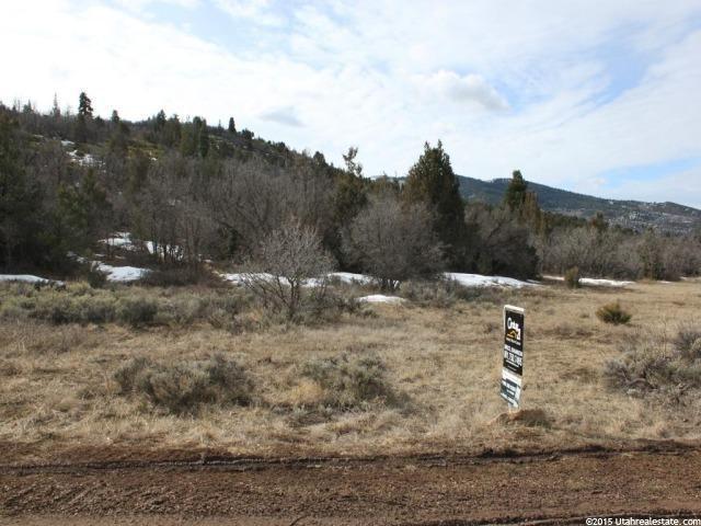 Homes For Sale In Mount Pleasant Utah