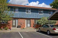 12467 E Olive Ave, Spokane Valley, WA 99216