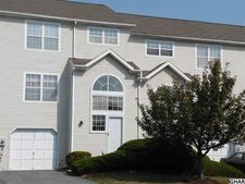 6213 Spring Knoll Dr, Harrisburg, PA 17111