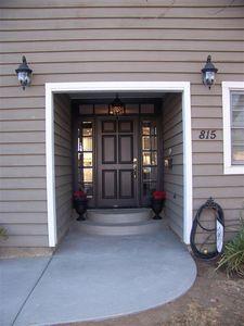 815 Ambort Way, Woodland, CA