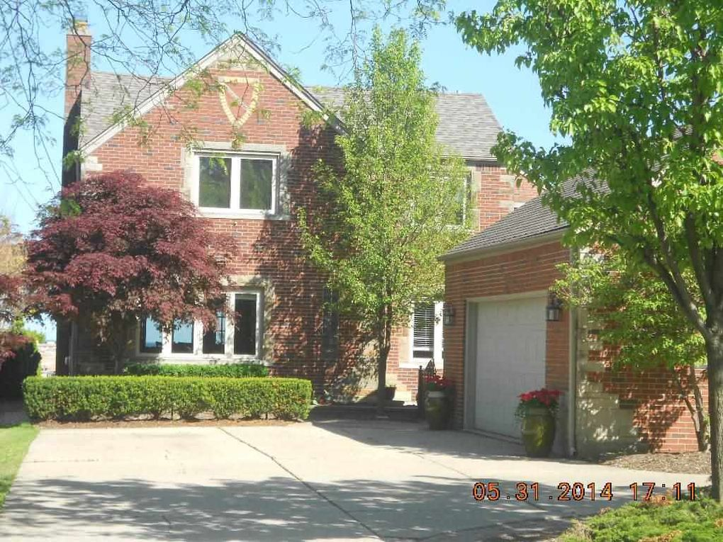 harrison township senior singles Clinton township condos for rent  you'll find a mix of residents from singles to longtime residents  saint clair shores senior housing about us.