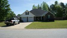 395 Trailwood Dr, Sumter, SC 29154