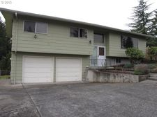 10655 Se 74th Ave, Milwaukie, OR 97222