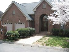 1153 Fairways, Lebanon, TN 37087