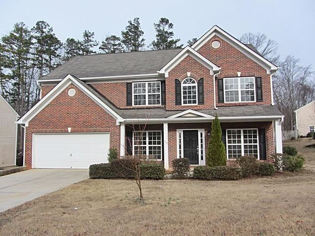 338 yesteryear ct rock hill sc 29732 4 beds 3 baths Home builders in rock hill sc