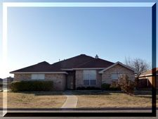 5801 Normandy Ln, San Angelo, TX 76901