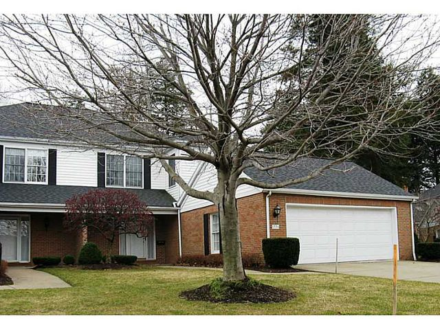 229 woodbriar ln erie pa 16505 home for sale and real
