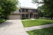 8459 Brittany Ct, Indianapolis, IN 46236