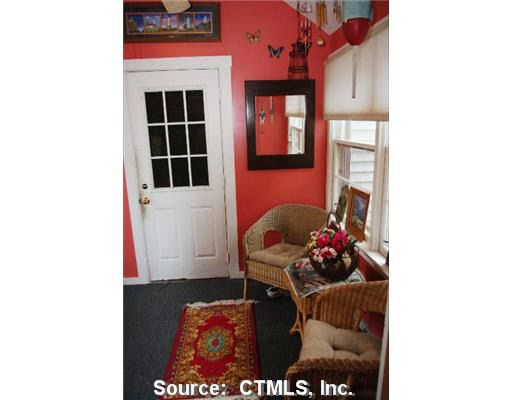 932 E Center St Wallingford Ct 06492 Realtor Com 174