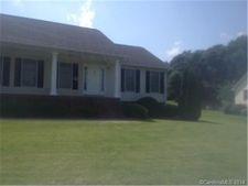 205 Silver Creek Ln, Shelby, NC 28152