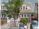 Photo of 137-17 94th St, Ozone Park, NY 11417
