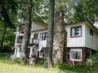 9193 Longs Rd, Plum Lake, WI 54560